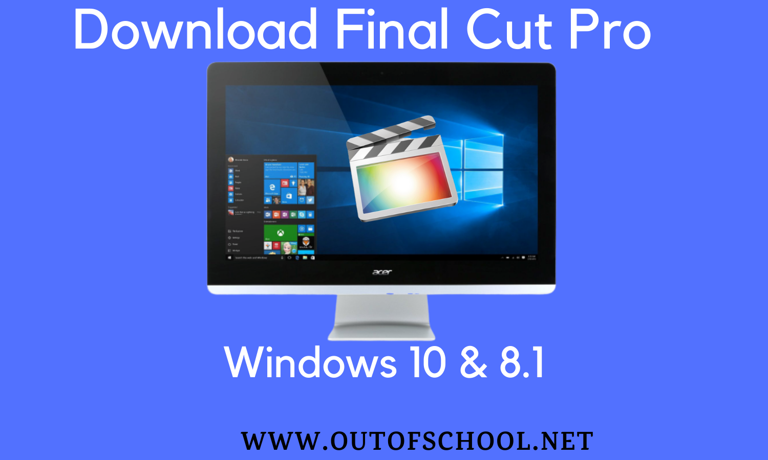 download-final-cut-pro-for-windows