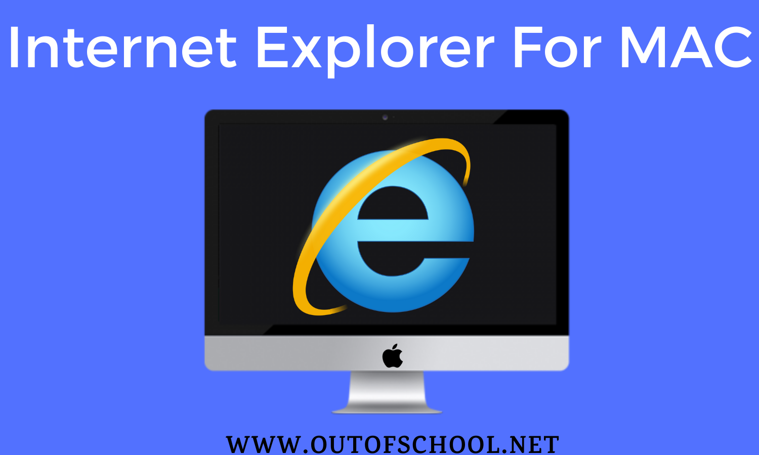 Internet explorer mac download free