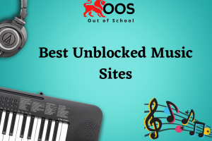 Best Unblocked Music Sites