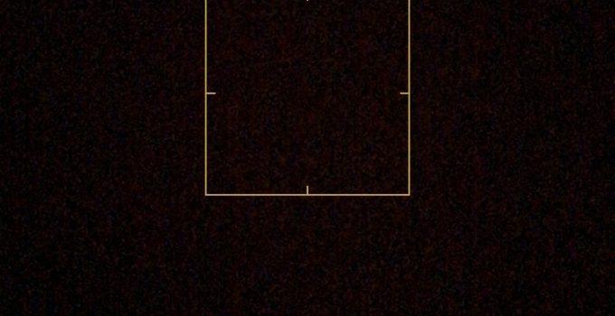 Fix iPhone camera shaking