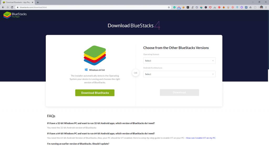 download-bluestacks
