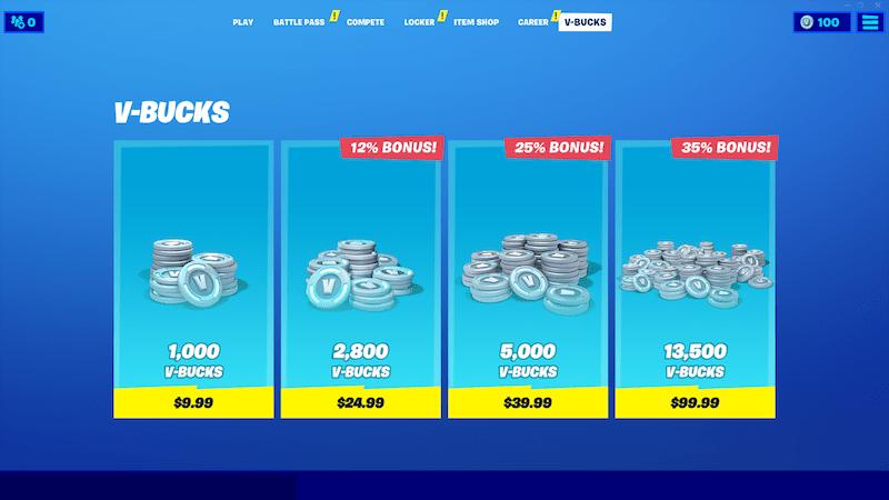 vbucks-buy