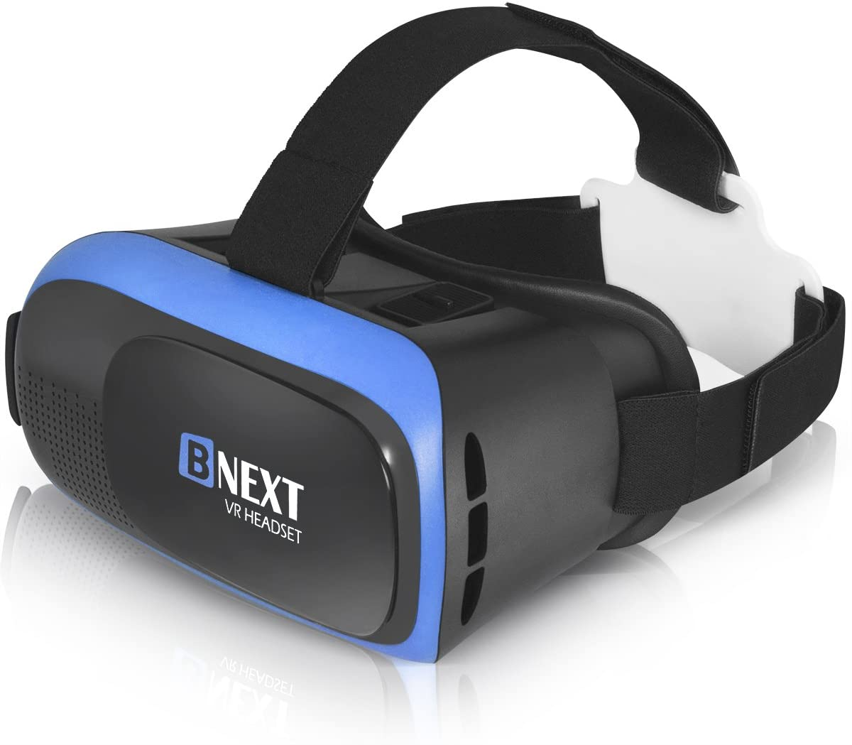 VR Headset iPhone 11